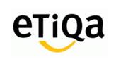 etiqa_logo